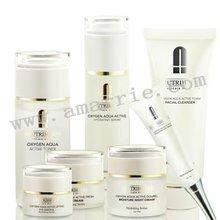 OEM Whitening & Moisturizng Organic Papaya Beauty Skin Care Product