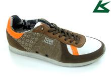 2014 hot sale sneakers men