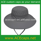 designer bucket hats