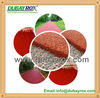 iron oxide pigment for colored asphalt color bitumen