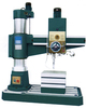 Radial Drilling Machine(china drilling tapping machine)(WF-X32D/40D)(High quality, one year guarantee)