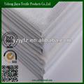 stitchbonded impermeable de poliéster no tejido material