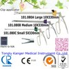 2013 new plastic clip applicator for Hem-o-lok