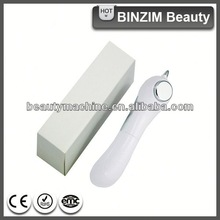 Fashionable promotional gifts pore-clogging dirt ultrasound massage