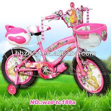fox bmx bike for sale to many countries