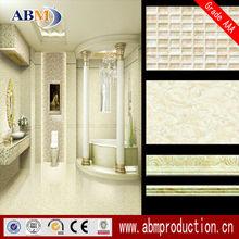 Promotion! Foshan Grade AAA 300x600 Ceramic Tile, Bathroom Wall Tile