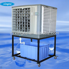 floor standing air Conditioners/ Kitchen Use air conditioners, water air conditioenrs