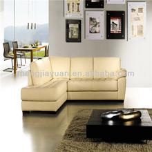 brand sofa HOME FURNITURE, sectional sofa set