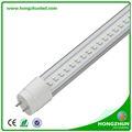 personalizado barato de una sola línea de diagrama de la luz del tubo