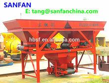 Concrete Batching Machine plant batch code pouch printing machine