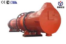 Yuke CE, ISO9001-2008 Wood Sawdust Dryer/Rotary Dryer /Drum Dryer 0086 15138469487