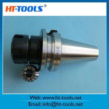 knurling tool holder