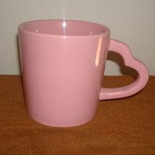 ceramic mugs fine porcelain cups with ceremic design