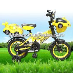 comfort bike saddle