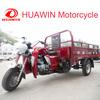 150cc motor cycles