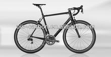 52cm Aero Carbon Bike Road Frame,Bicycle Frame Carbon Road