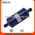 SEK- SIKELAN Brand (Similar Alco)Molevcular Sieve Liquid Line Filter Drier, UL, CE Air condintional spare parts