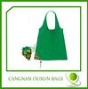 superior quality nylon fruit folded bag