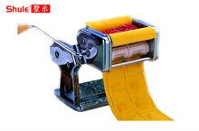 stainless steel small manual dumpling samosa making machine