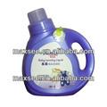 atacado baby detergente nome químico