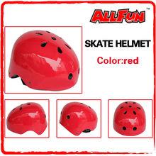 2014 cool style mountain bike helmet