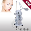 hotsale multifunction beauty machine for beauty salon DIY-1001