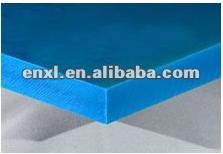 6-200mm high mechanical strength MC/polyamide/nylon/ PA sheets
