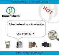 HP5052 Dihydrostreptomycin sulphate CAS 5490-27-7