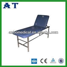 Hospital Medical Examination Bed,Examination Couch