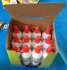 250g craft glue in PDQ