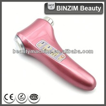 Electronic best selling pore-clogging dirt far infrared