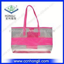 hotsall walmart shopping bags