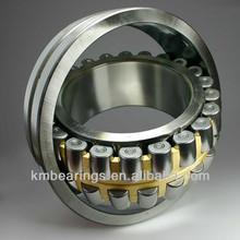 Steel cage Spherical Roller Bearings 22332