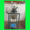 Testing reactor
