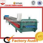 YF 35-125-750 High-end sheet metal forming