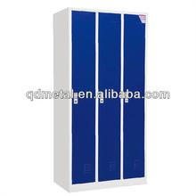 China small ideal wardrobe safe locker