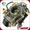 Nissan A15 carburetor (1979-1982) For Nissan Sunny B310, Nissan Cherry F10 ,Nissan Vanette C22 Dastun 210/310 Oem.no.16010-G5211
