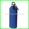 enviromental protection multifunction football cooler