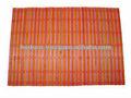 marchio di bambù TVT verticale cieca di nuova