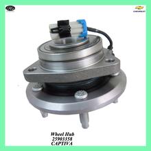 Auto Front Wheel Hub for CHEVROLET CAPTIVA 25903358