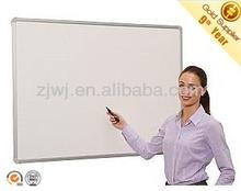 Jiangsu office supplier magnetic dry wipe whiteboard used marker