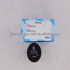 Kobelco excavator hour metre timer for SK210-8 SK200-8 YT58S00006P1