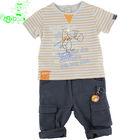 kids sport suits fashion boy clothing for babies chinese clothing for babi wholesalers kidswear nova kids clothing