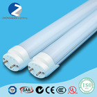 2014 new product ETL Listed LED Tube T8 18W 120cm PF>0.9 Super Brigh SMD2835 Equal to UL Standard