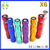 high quality huge vapor big capacity ecig battery
