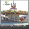 2014 NEW PRODUCTS PROMOTIONS Merry go round horses for sale