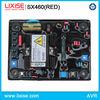 SX460 alternator regulator stamford generator spare part
