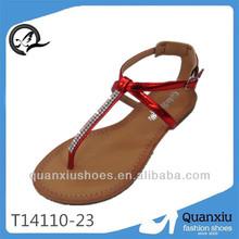 abaya online gold sandal fancy sandals for girls