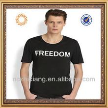 dye sublimation sure t-shirt printing