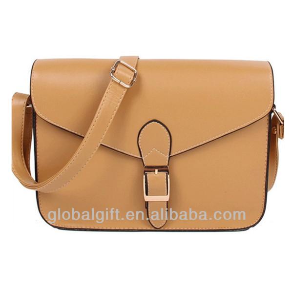restro korea style lady messenger should bag ,simple style bag